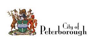 City of Peterborough