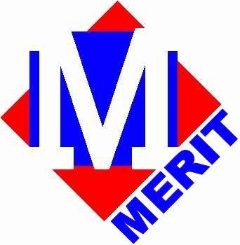 Merit