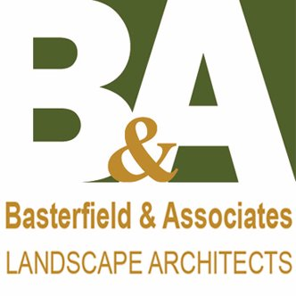 Basterfield