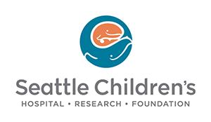 Seattle Children's