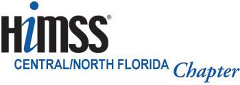 CNFHIMSS Logo