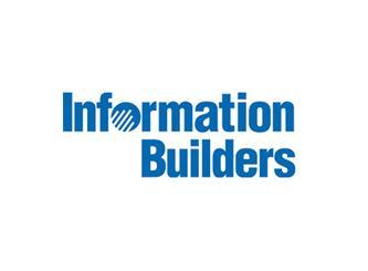 LOGO-InformationBuilders