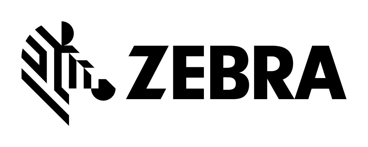 LOGO-Zebra png