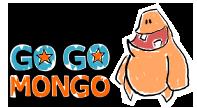 gogomango