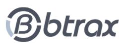 btrax