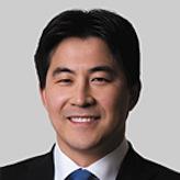 Osuke Honda