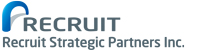 Recruit Strategic Partners Inc.
