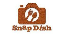 Snap Dish
