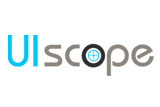 UI scope