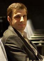 image of Ken Davenport