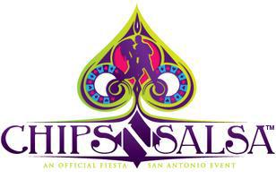 Chips n Salsa Logo
