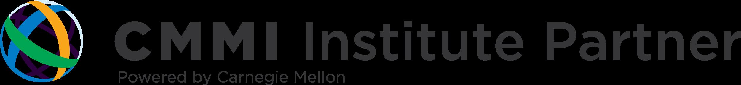 CMMI Institute Partner Logo