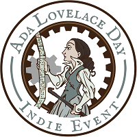 Ada Lovelace Day indie event