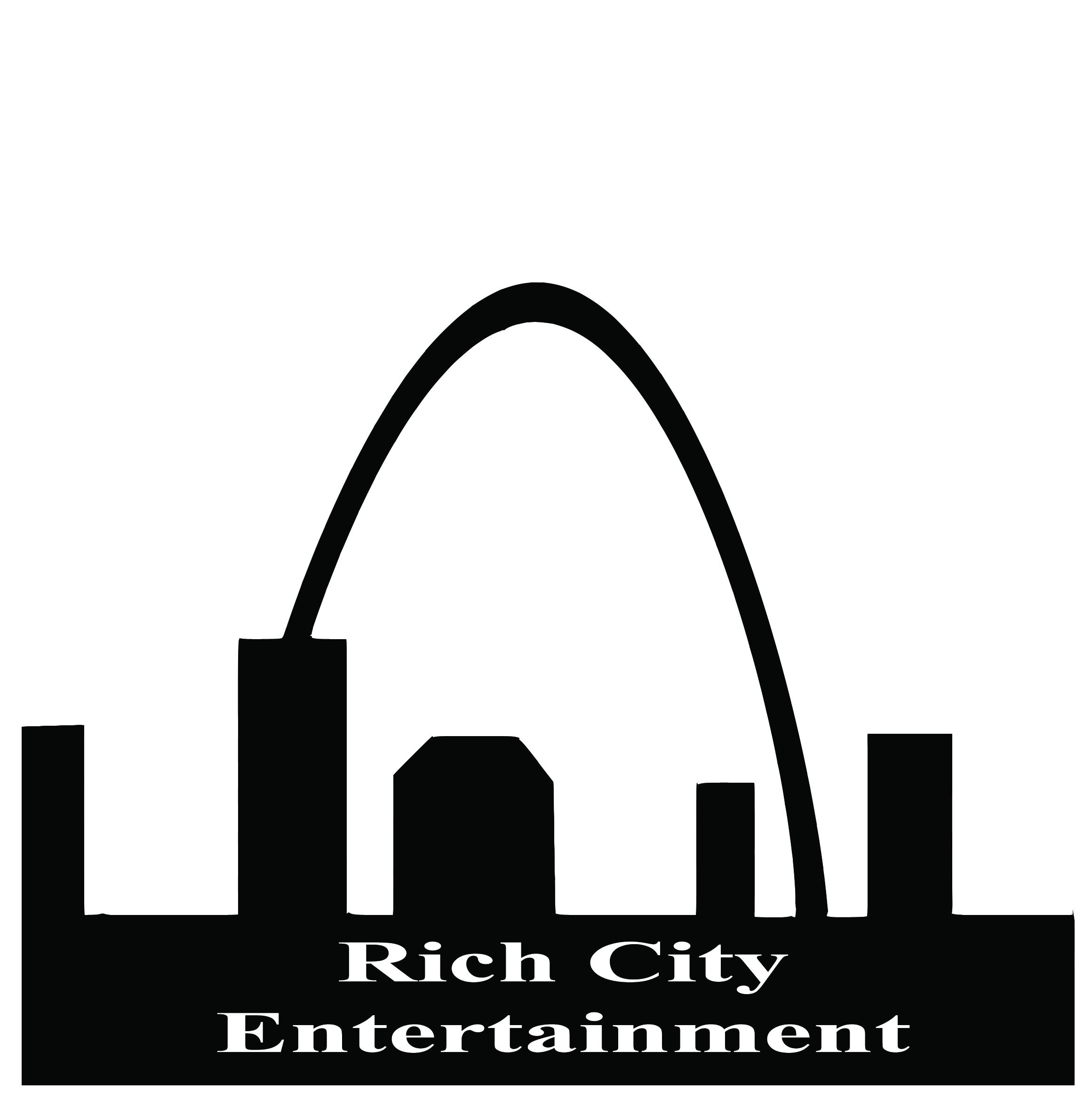 Rich City Ent