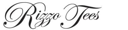 Rizzo Tees Logo