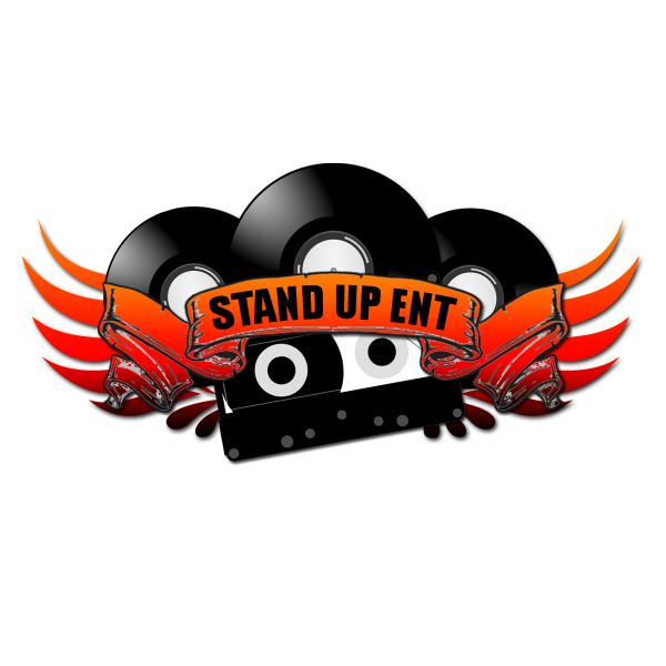 Stand Up Ent