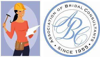 Association of Bridal Consultants - Education