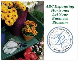 ABC Expanding Horizons: Let Your Business Blossom - Virginia
