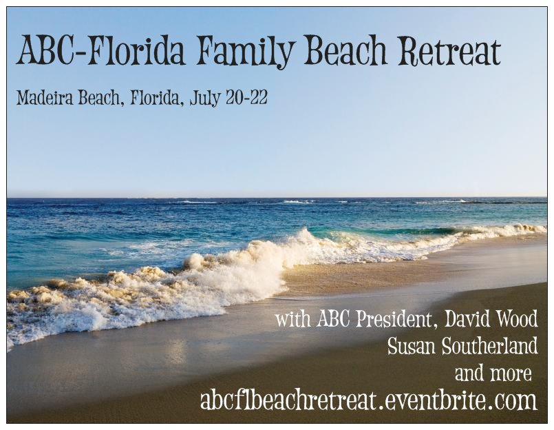 ABC-Florida Family Beach Retreat