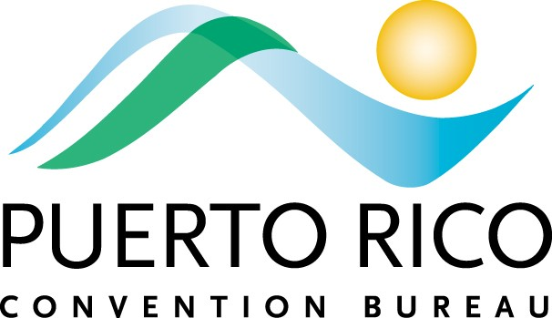 Puerto Rico Convention Bureau