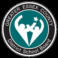 GECDSB logo
