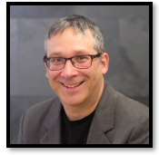 Dr. Gary Marcus