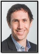 Dr. Kevin Leyton-Brown