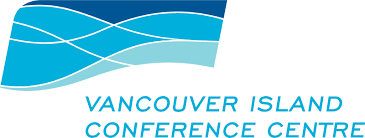 Vancouver Island Conference Centre