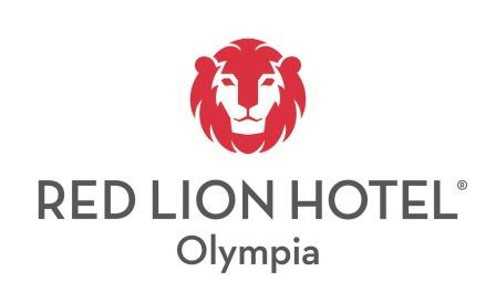 Red Lion Hotel Olympia