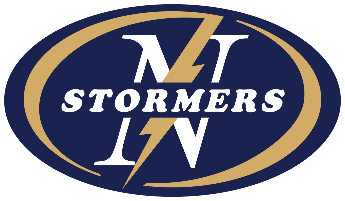 Stormers Rugby Logo Images & Pictures - Becuo