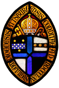 Episcopal Diocese of Pittsburgh