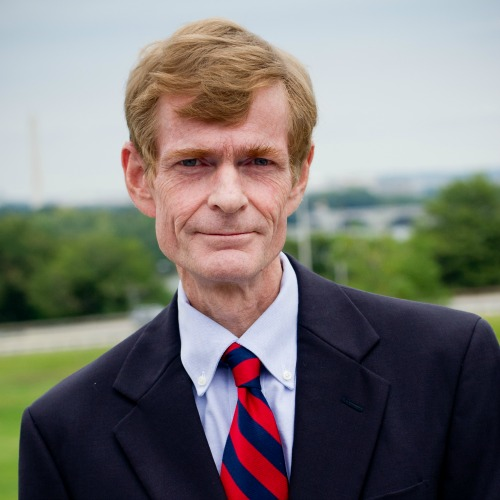 Robert Bixby, Concord Coalition