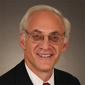Stephen Davis, Partner, Goodwin Procter