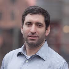 Matt Novick, CFO, PlaceIQ