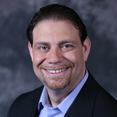 Matt Podowitz, Pine Hill Group