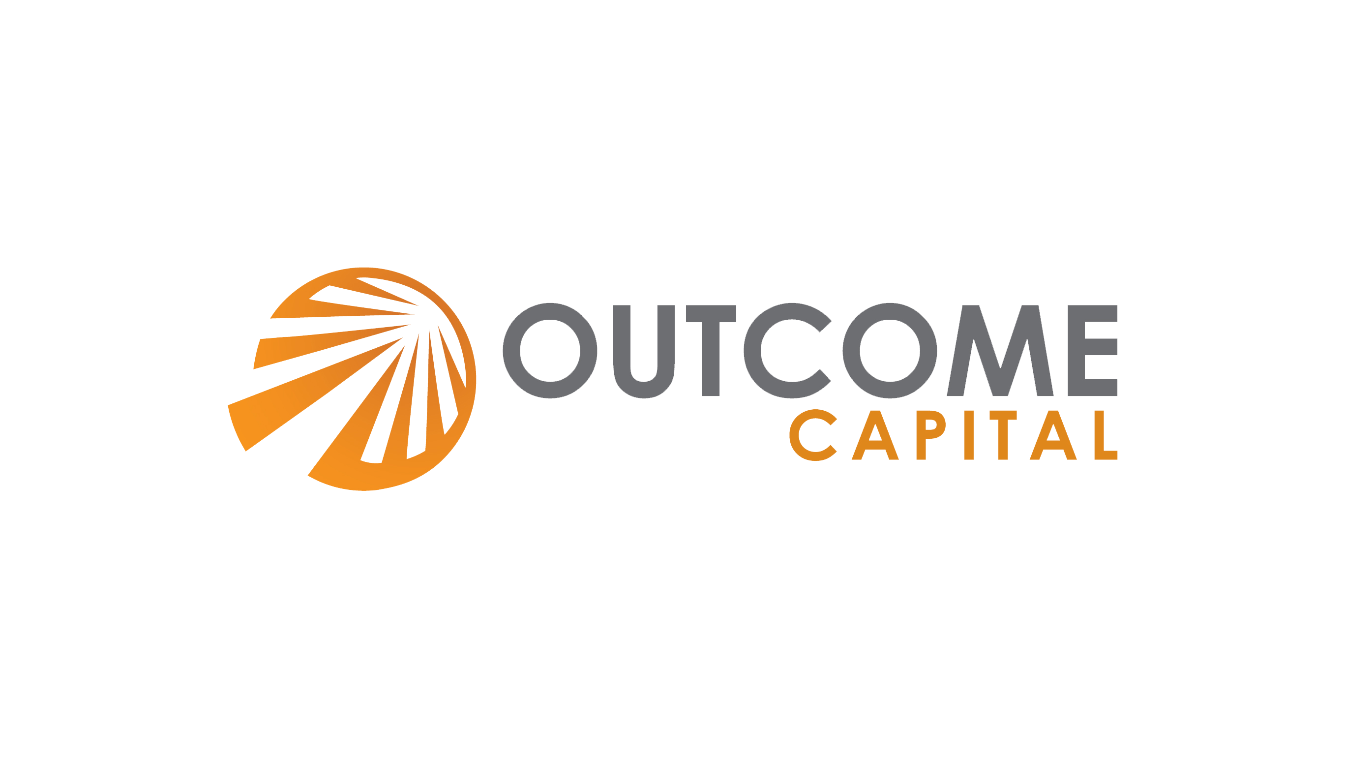 Outcome Capital logo