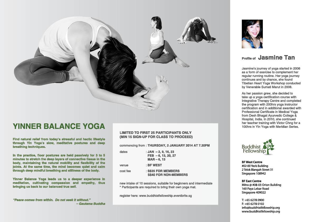 BF West 1Q14 Yinner Balance Yoga