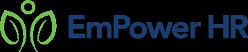 EmPower HR logo