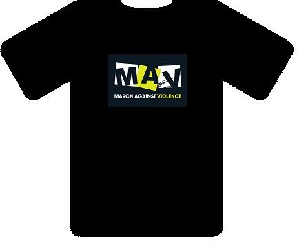 MAV Tshirt