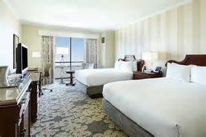 Hilton Riverfront Hotel 4 Star