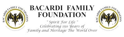 Bacardi Family Foundation
