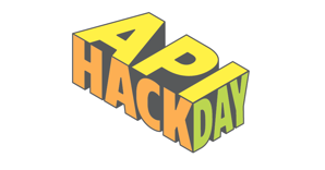 API Hack Day
