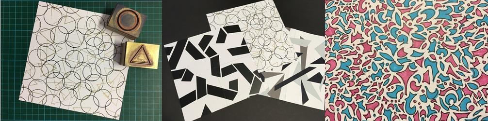 Bonnie Craig patterns