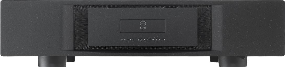 Majik Exaktbox-I
