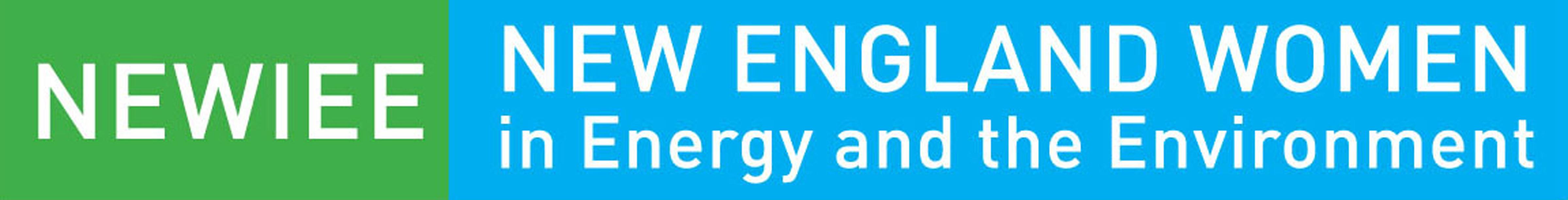 NEWIEE Logo