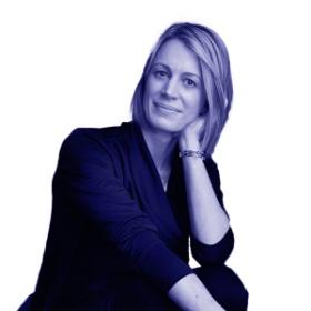 Chirstiana Zenner