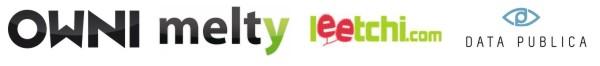 Logos start-ups