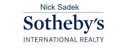 WeMeet Sacramento Sponsored by Nick Sadek Sotheby's Realty