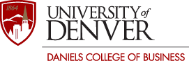 Executive Education at Daniels College of Business