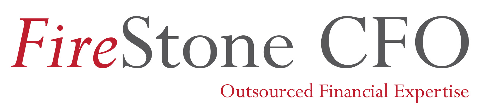 FireStone CFO